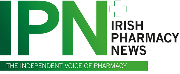 Irish Pharmacy News